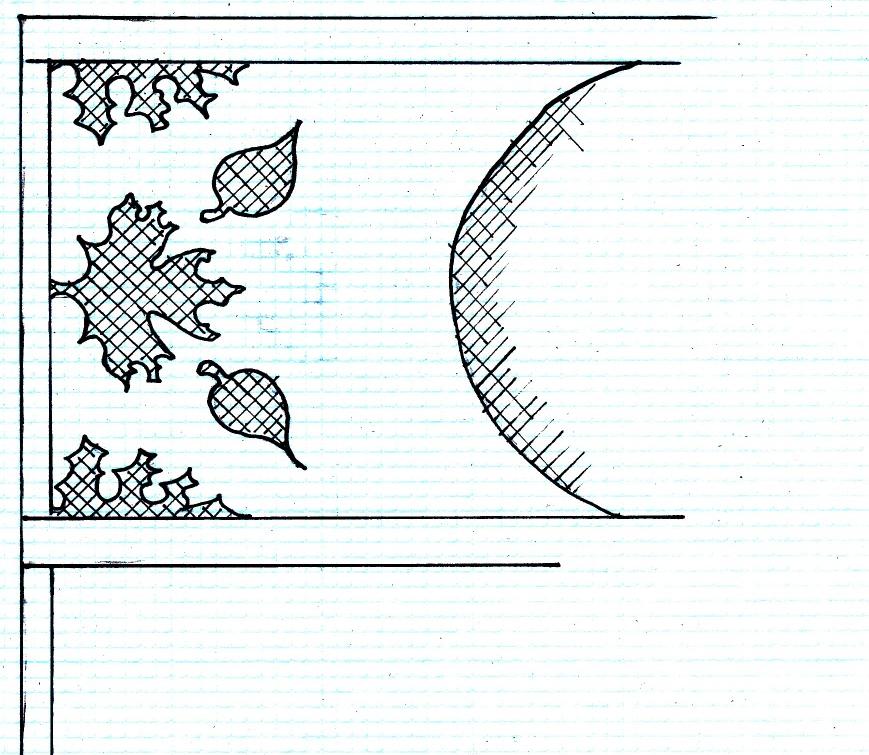 Fayerweather design.jpg