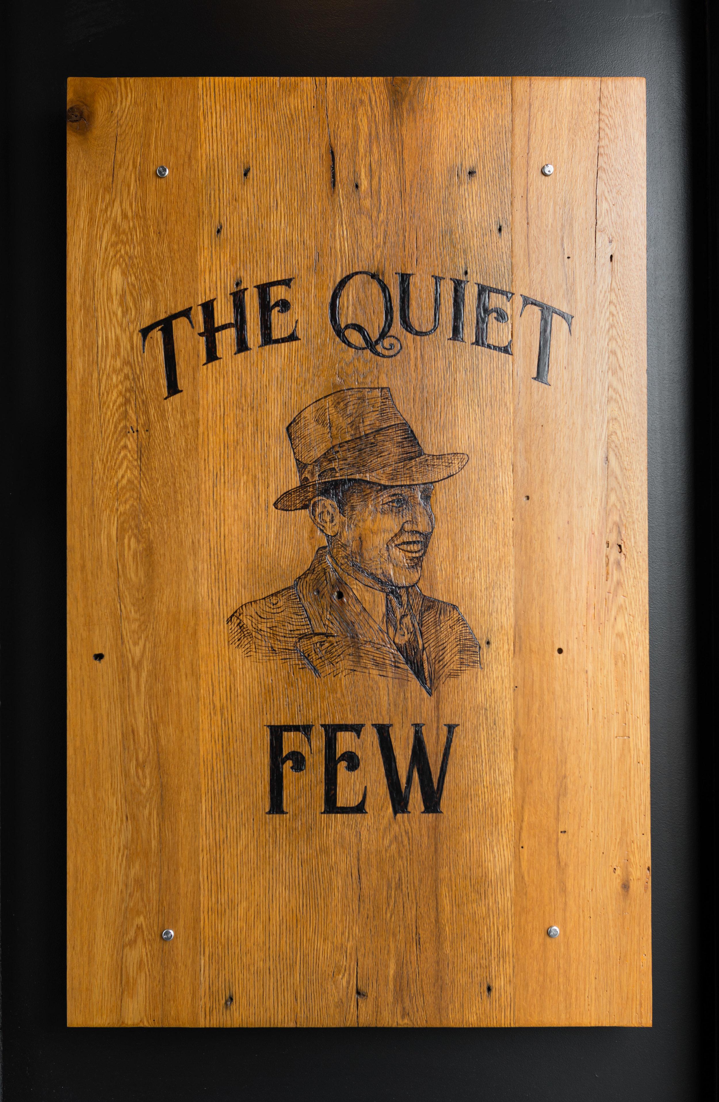 QuietFew-3_2.jpg
