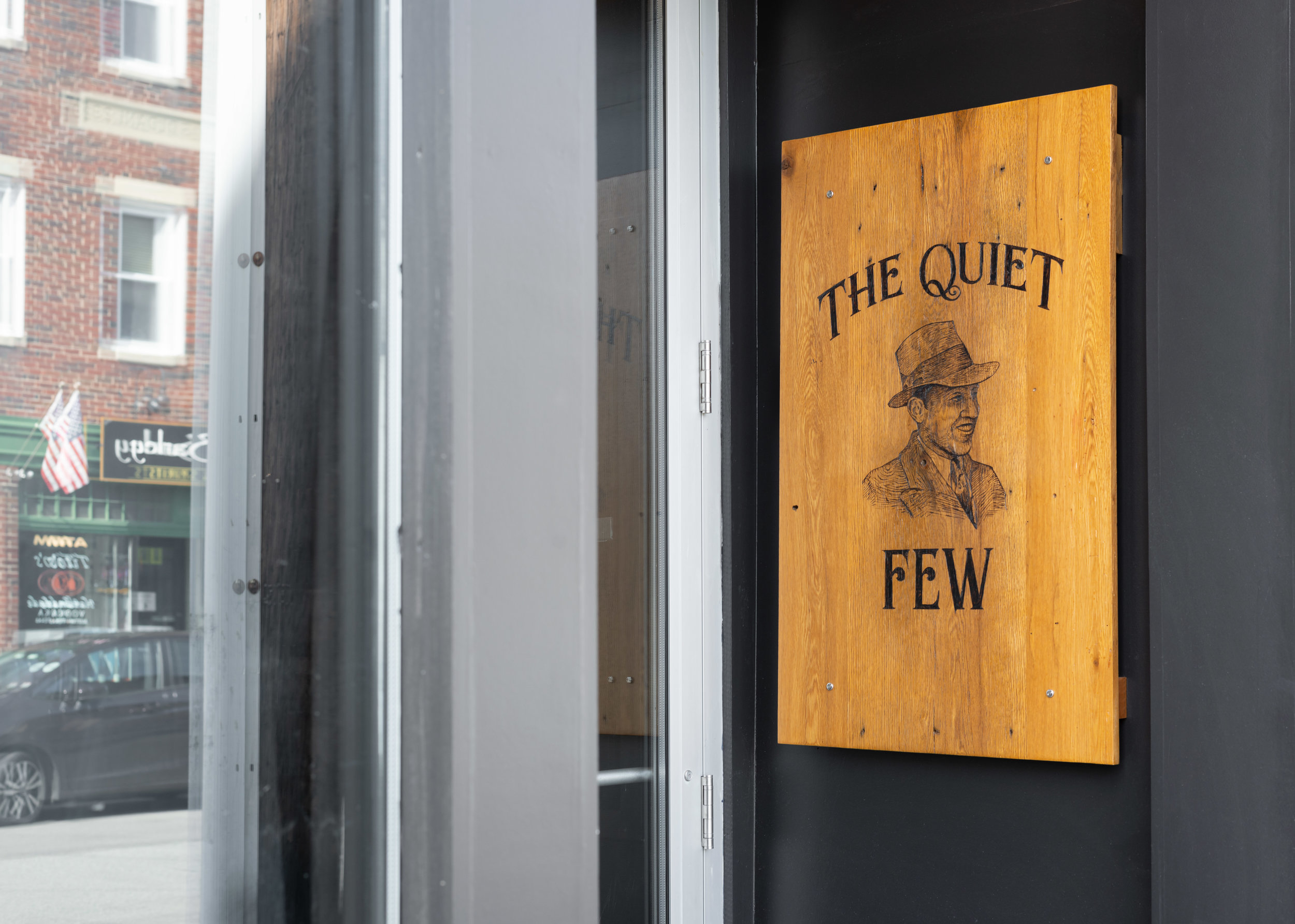 QuietFew-1.jpg