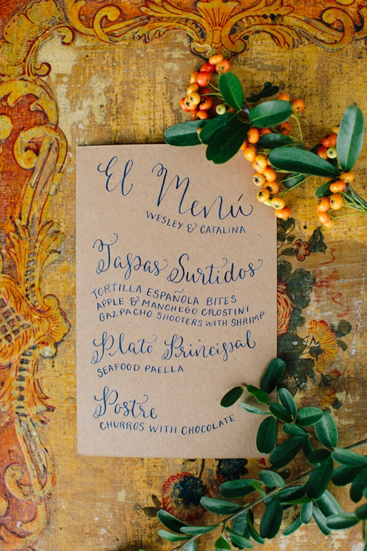 Lauren+Carnes+Photography+CHM+Spanish+Dinner-11.jpg