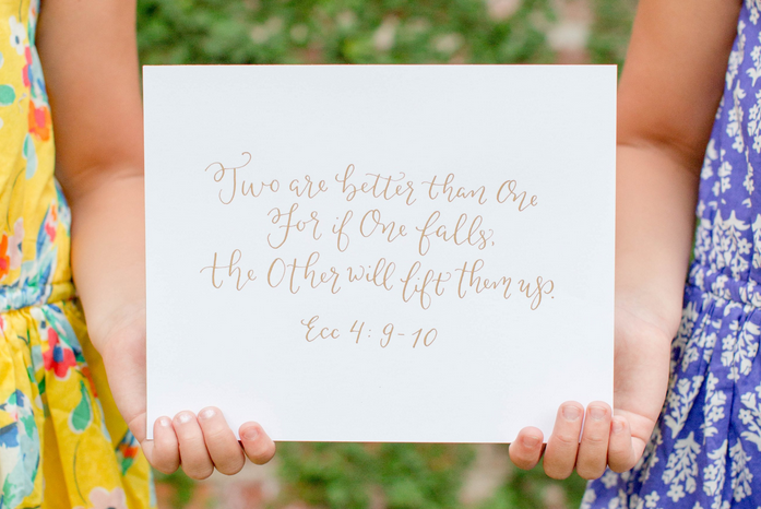 custom calligraphy children print_columbia south carolina.png