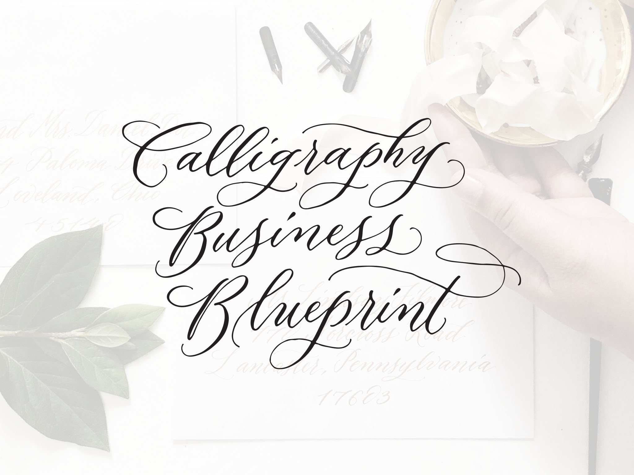 calligraphy business blueprint.jpg
