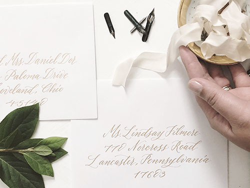 how to start a calligraphy business, south carolina.jpg