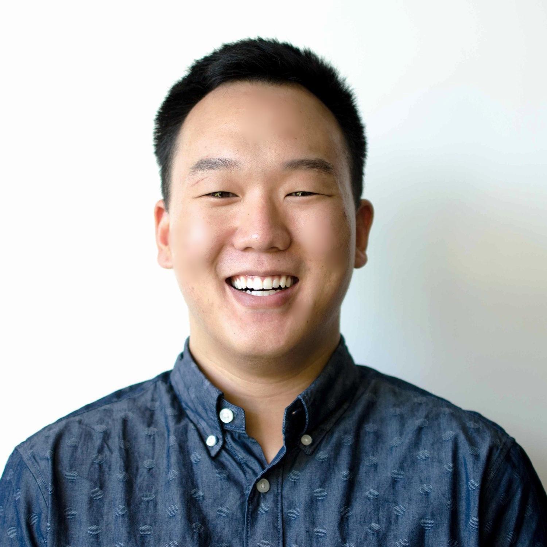 DANIEL JAZZ CHOI  | ELDER | College Pastor, Discipleship Group Director