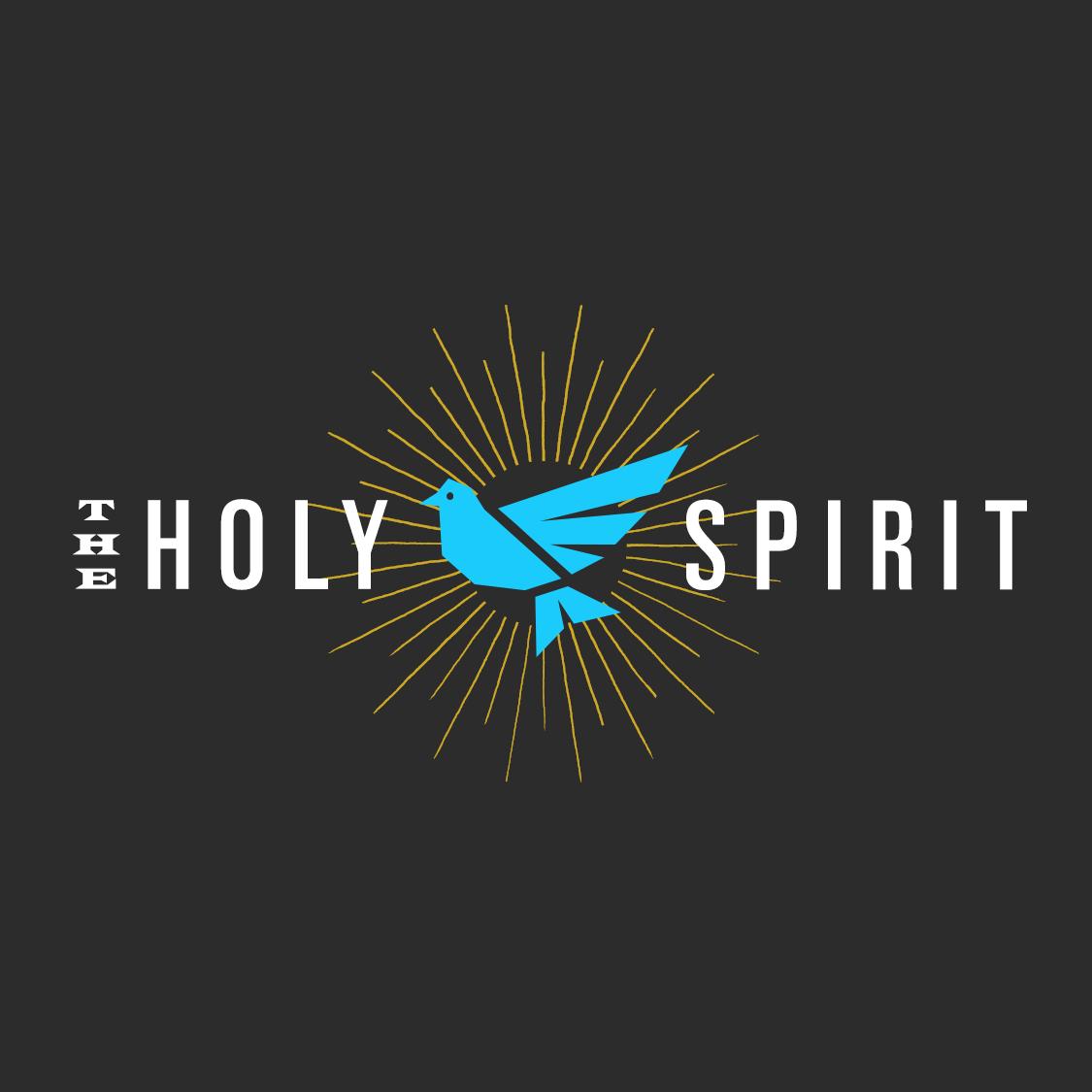 Sermon_HolySpirit_square.jpg