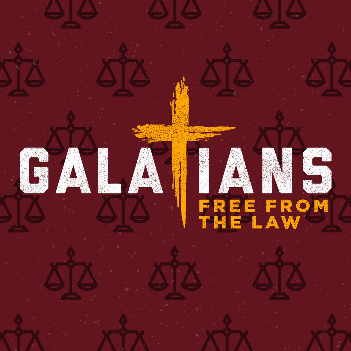 Sermon_Galatians_square.jpg