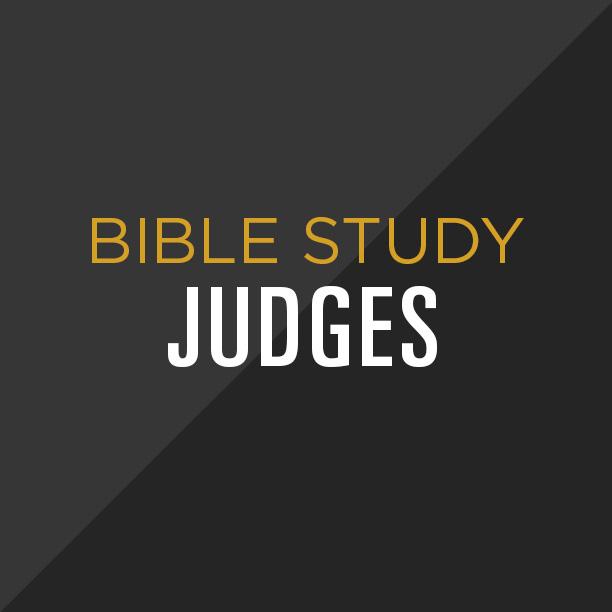 Friday_Judges_square.jpg
