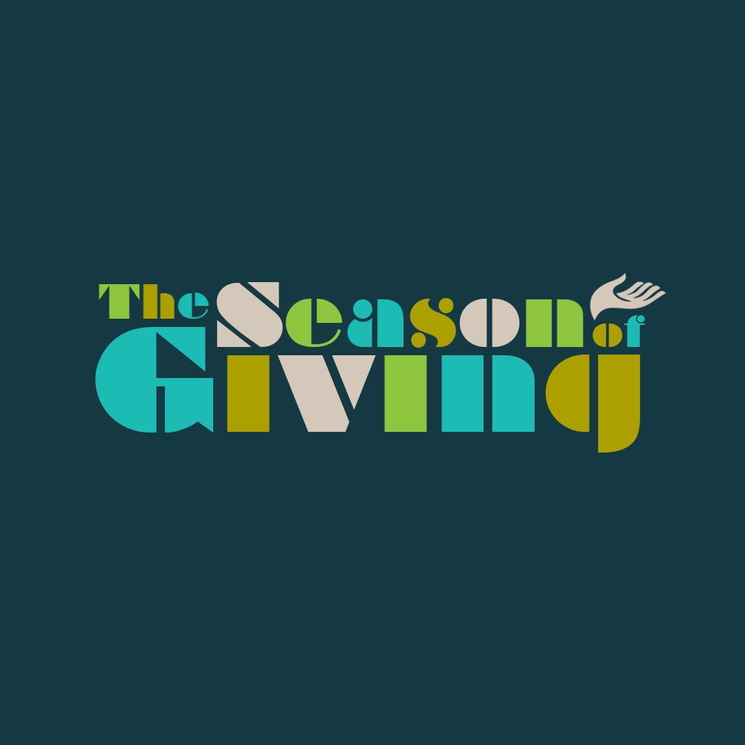 Sermon_Giving_square.jpg