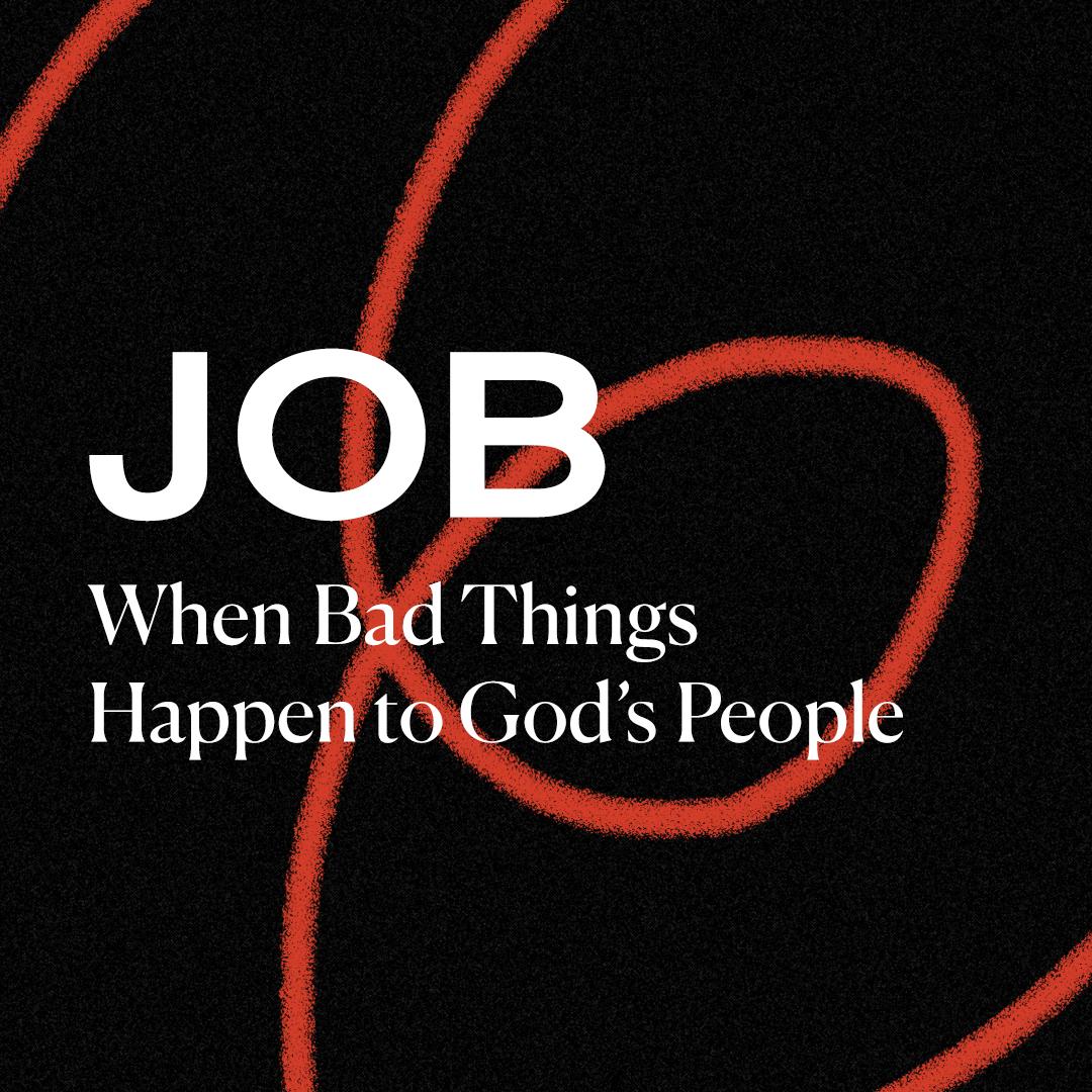 Job_square.jpg