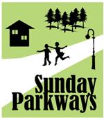 sunday-parkways3old.jpg