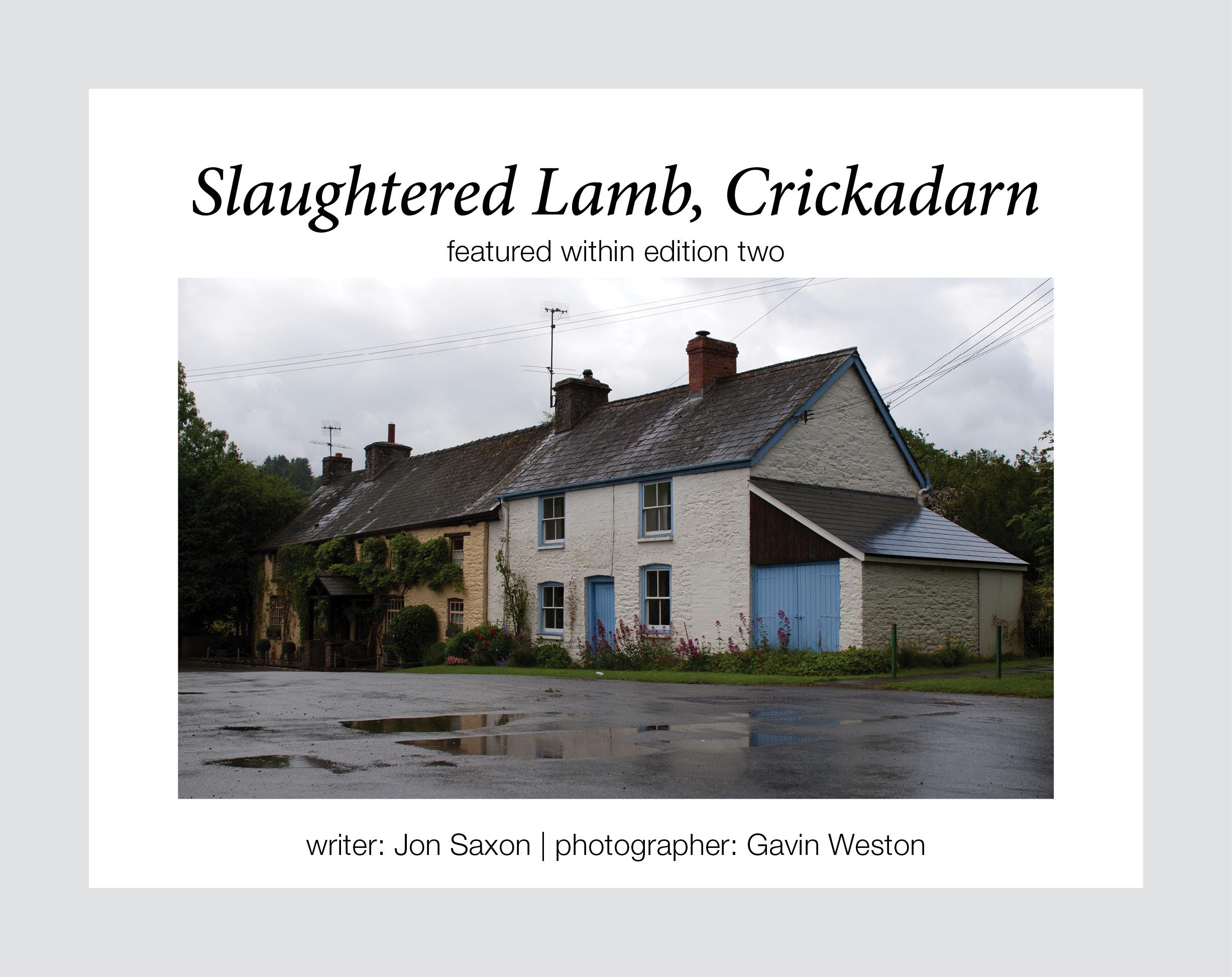 Story_slaughteredlamb.jpg