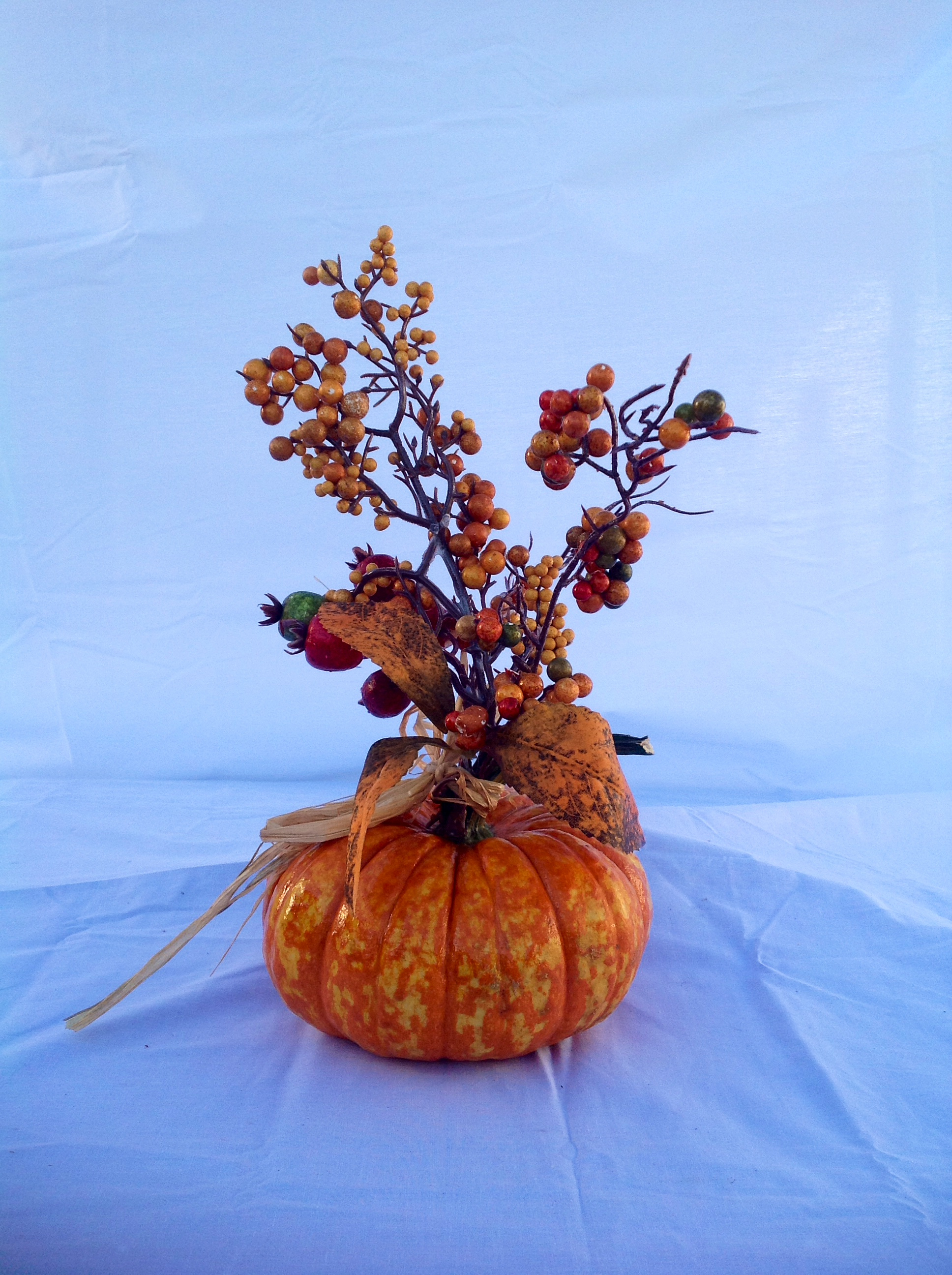 Fall_decoratedpumpkin.jpg