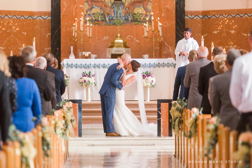 dreeswedding-blog-MeghanMarieStudio-0306.jpg