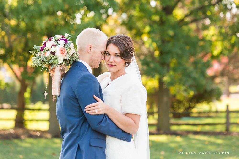 dreeswedding-blog-MeghanMarieStudio-0825.jpg