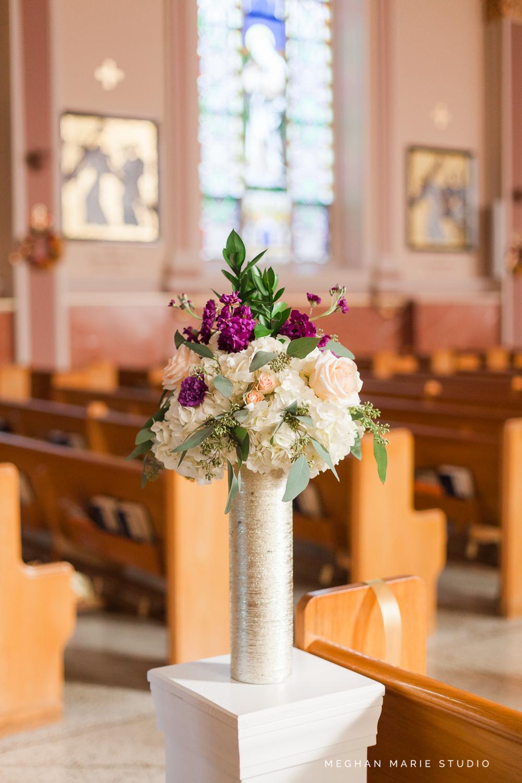 dreeswedding-blog-MeghanMarieStudio-8533.jpg