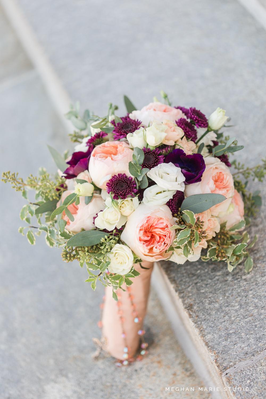 dreeswedding-blog-MeghanMarieStudio-8538.jpg