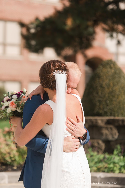 dreeswedding-blog-MeghanMarieStudio-8950.jpg