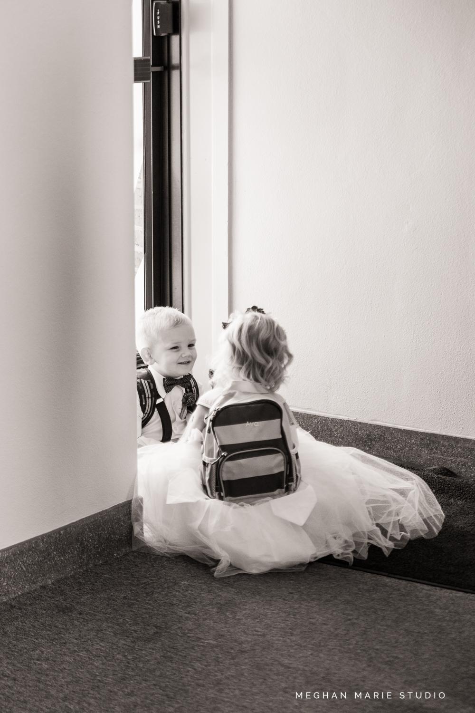 dreeswedding-blog-MeghanMarieStudio-9197.jpg