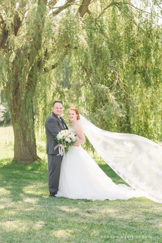 peepelswedding-blog-MeghanMarieStudio-0073.jpg
