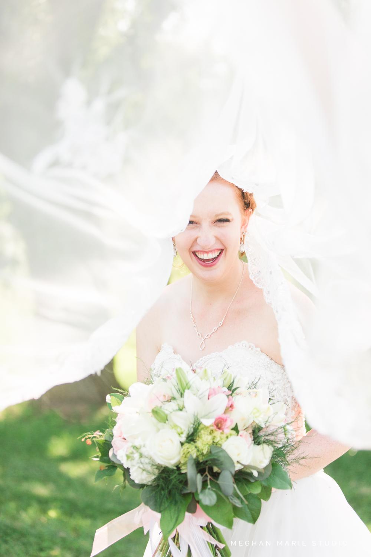 peepelswedding-blog-MeghanMarieStudio-0154.jpg