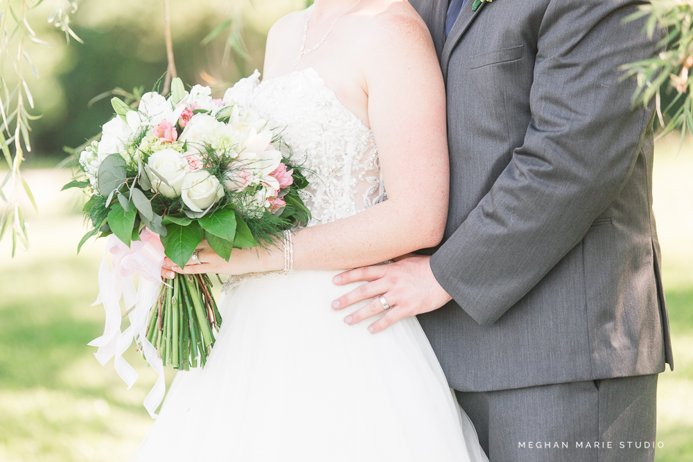 peepelswedding-blog-MeghanMarieStudio-0201.jpg