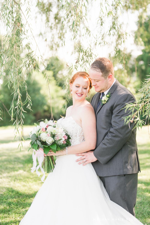 peepelswedding-blog-MeghanMarieStudio-0198.jpg