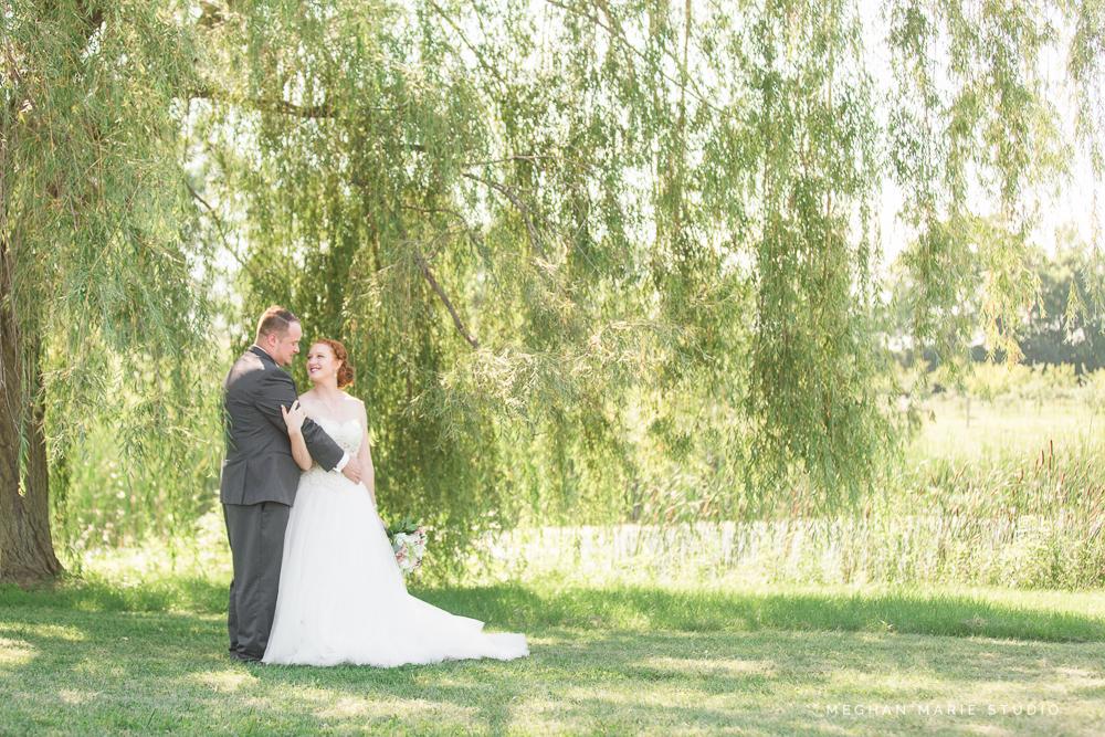 peepelswedding-blog-MeghanMarieStudio-0222.jpg