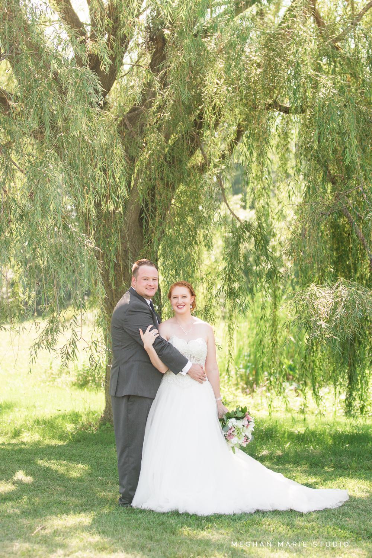 peepelswedding-blog-MeghanMarieStudio-0219.jpg