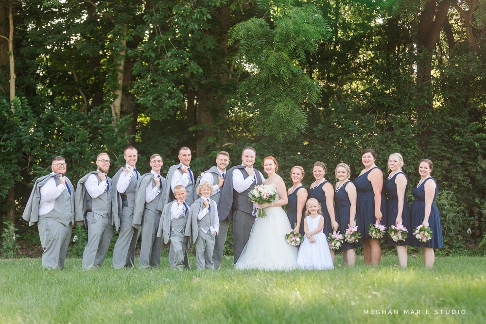 peepelswedding-blog-MeghanMarieStudio-0403.jpg