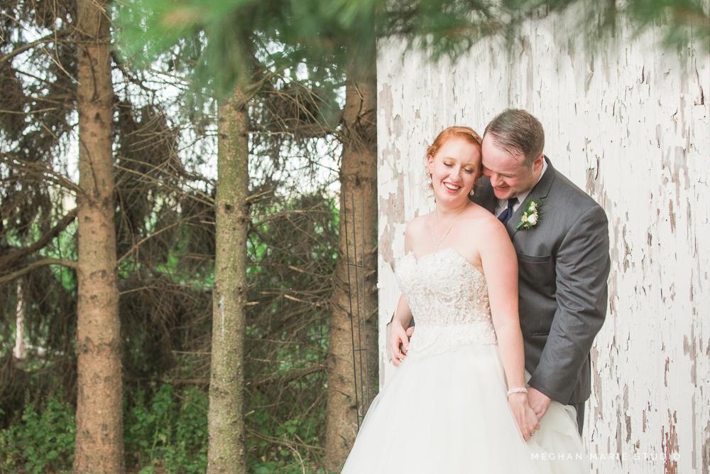 peepelswedding-blog-MeghanMarieStudio-0711.jpg