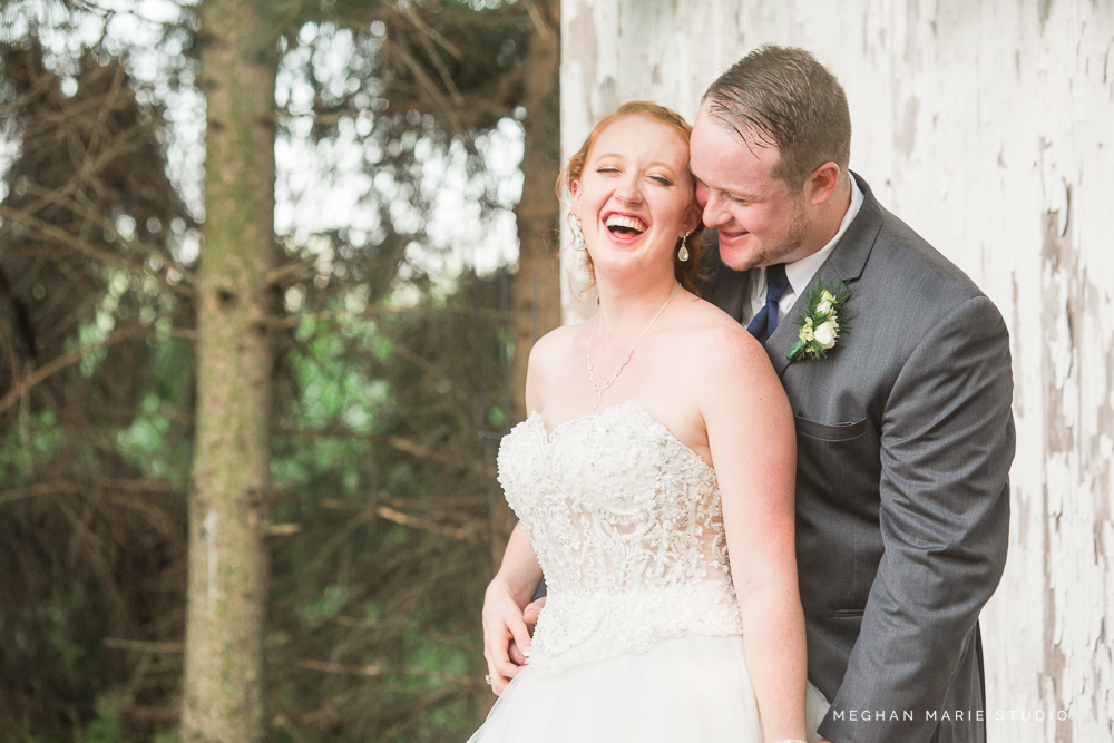 peepelswedding-blog-MeghanMarieStudio-0727.jpg