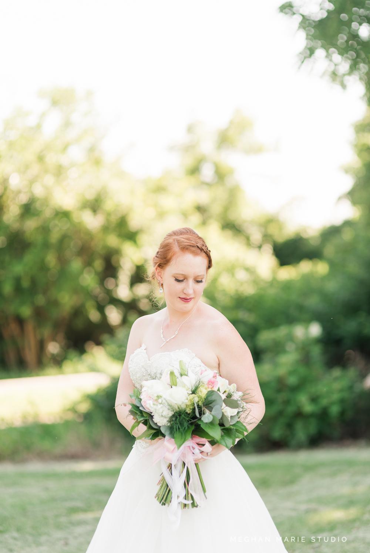 peepelswedding-blog-MeghanMarieStudio-2603.jpg
