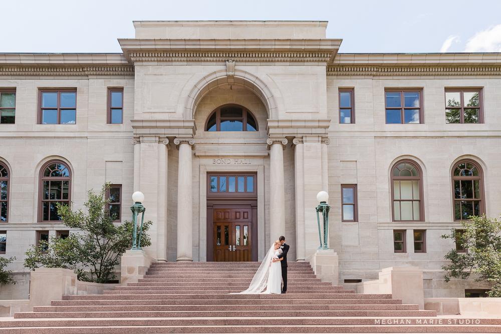 sullivan-wedding-blog-MeghanMarieStudio-1400.jpg