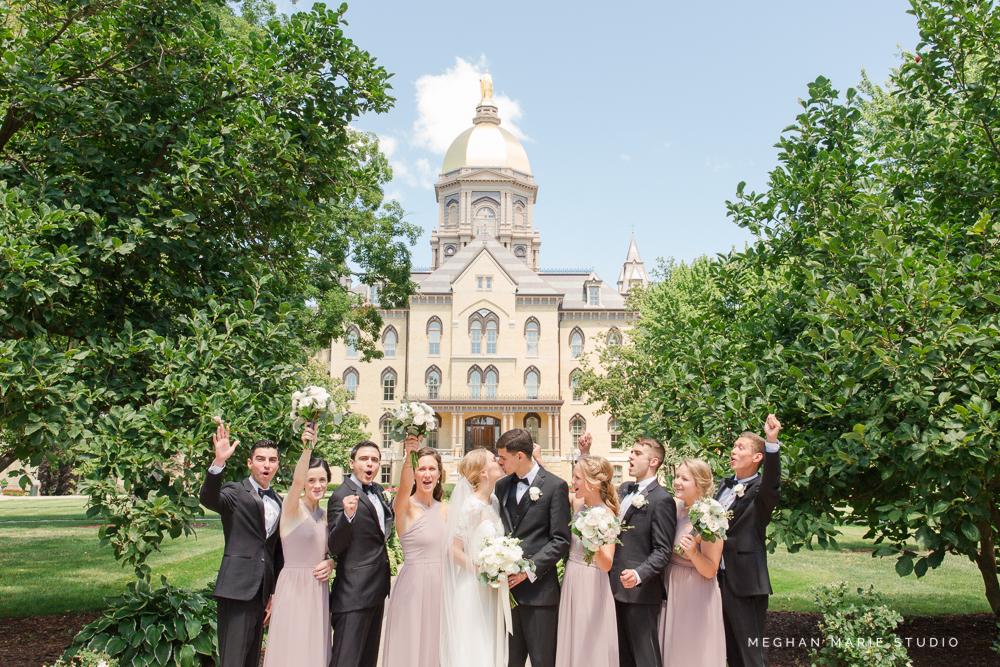 sullivan-wedding-blog-MeghanMarieStudio--3.jpg