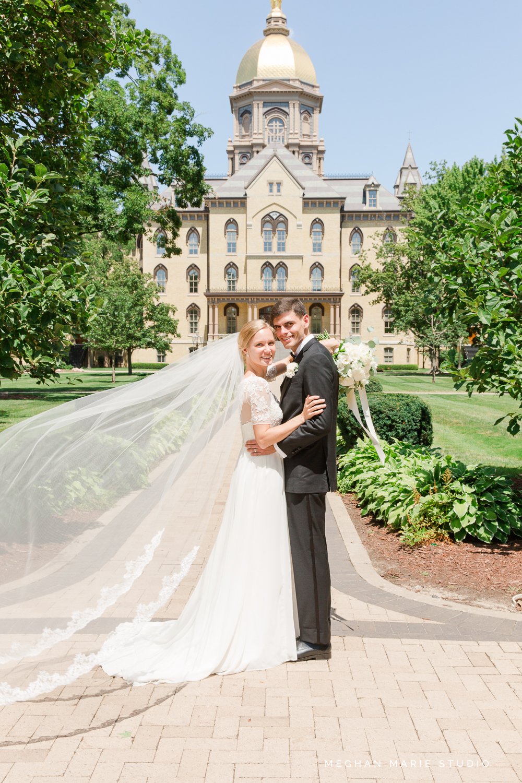 sullivan-wedding-blog-MeghanMarieStudio--4.jpg