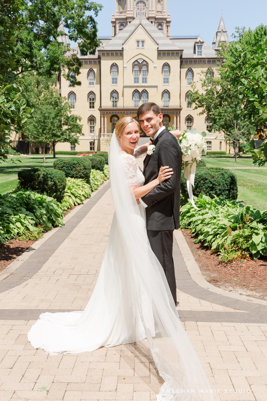 sullivan-wedding-blog-MeghanMarieStudio--6.jpg