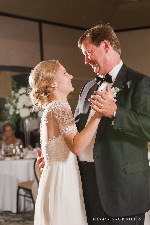 sullivan-wedding-blog-MeghanMarieStudio--8.jpg