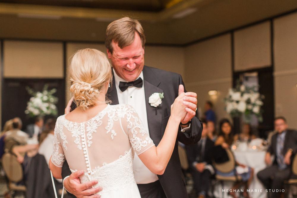 sullivan-wedding-blog-MeghanMarieStudio--11.jpg