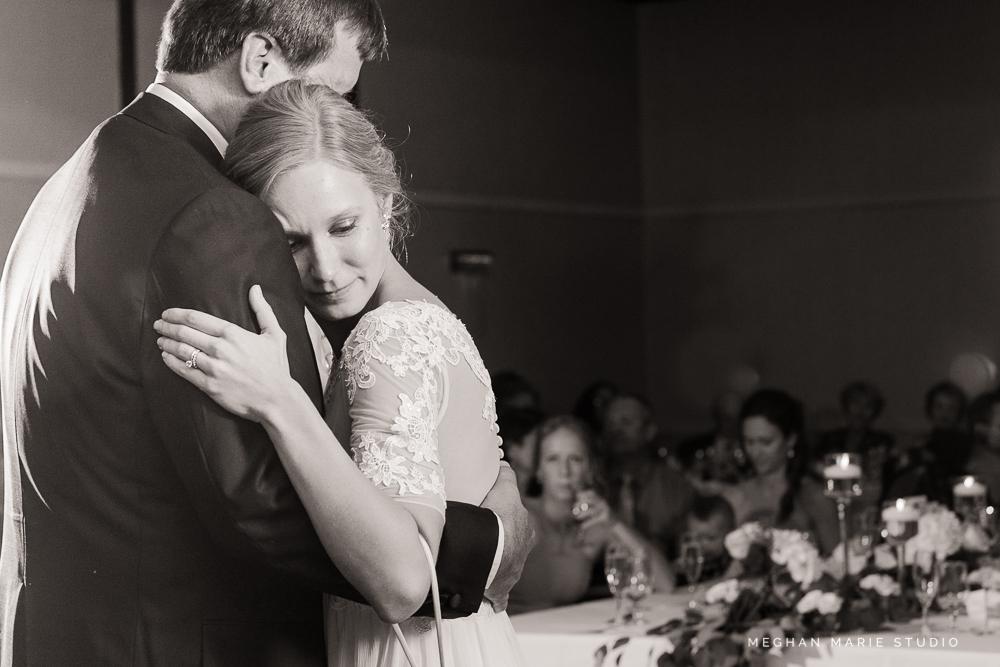 sullivan-wedding-blog-MeghanMarieStudio-0037.jpg