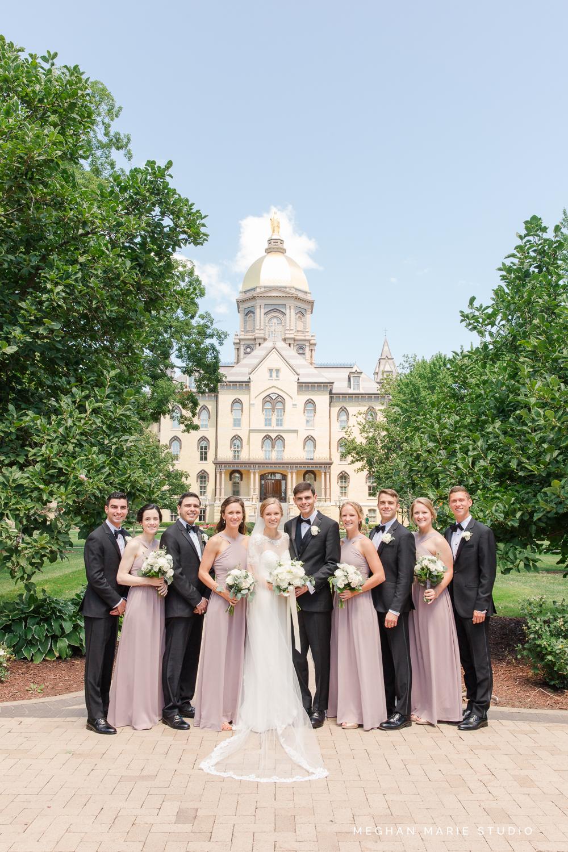 sullivan-wedding-blog-MeghanMarieStudio-.jpg
