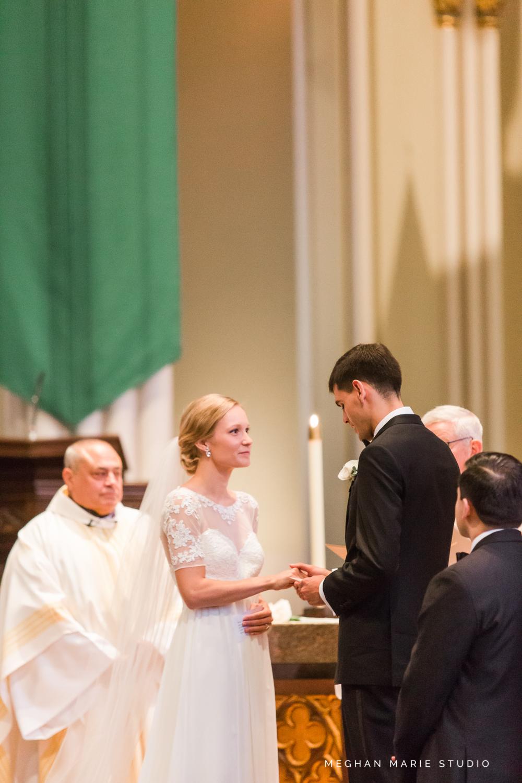 sullivan-wedding-blog-MeghanMarieStudio-0044.jpg