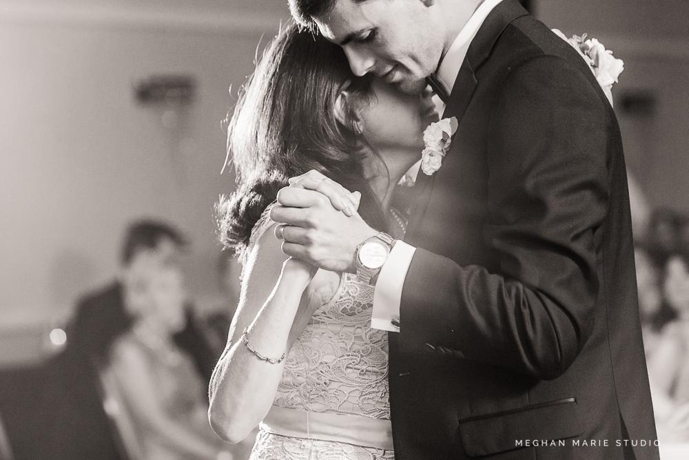 sullivan-wedding-blog-MeghanMarieStudio-0064.jpg