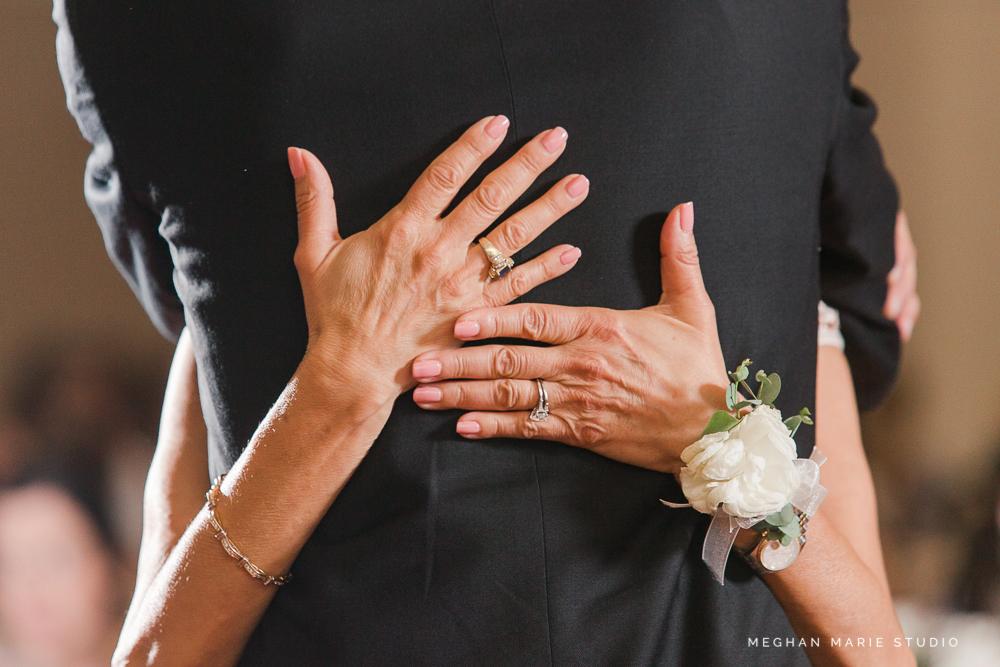 sullivan-wedding-blog-MeghanMarieStudio-0090.jpg