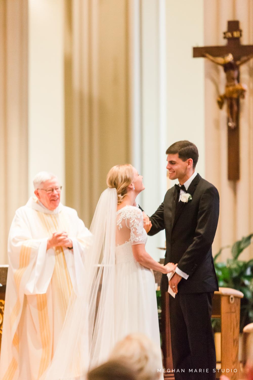 sullivan-wedding-blog-MeghanMarieStudio-0097.jpg