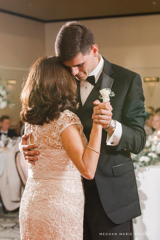 sullivan-wedding-blog-MeghanMarieStudio-0094.jpg