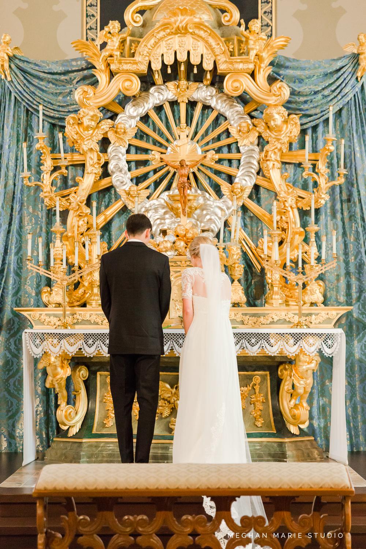 sullivan-wedding-blog-MeghanMarieStudio-0261.jpg