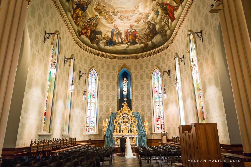 sullivan-wedding-blog-MeghanMarieStudio-0294.jpg