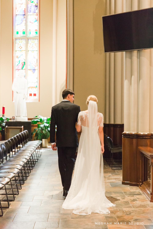 sullivan-wedding-blog-MeghanMarieStudio-0311.jpg