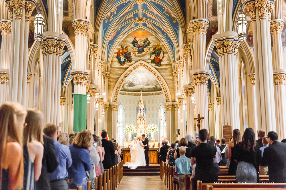 sullivan-wedding-blog-MeghanMarieStudio-0335.jpg
