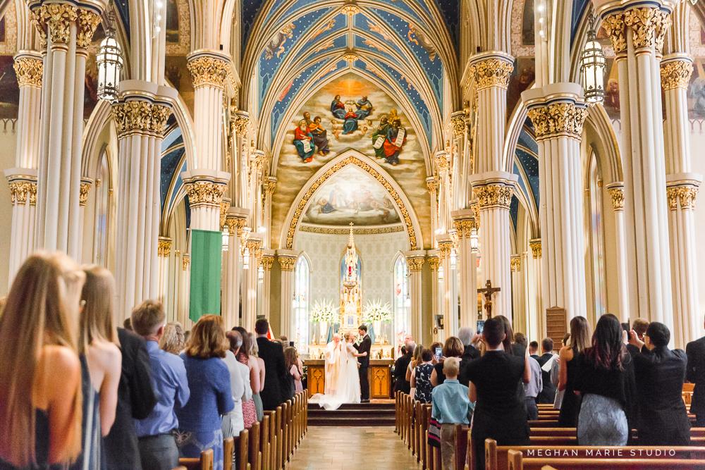 sullivan-wedding-blog-MeghanMarieStudio-0338.jpg